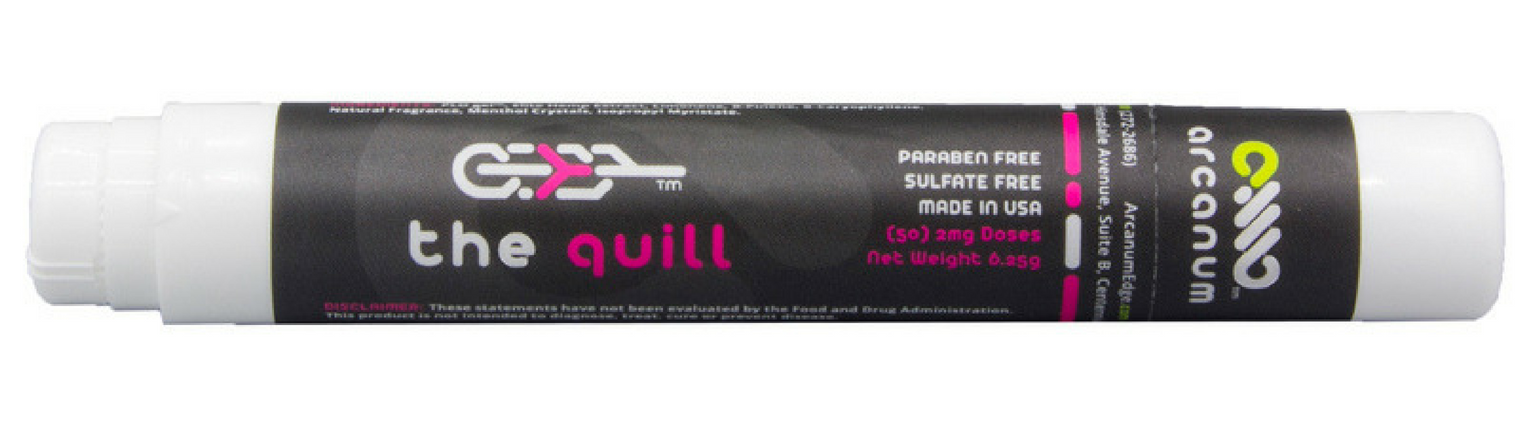 arcanum-cbd-review-quill