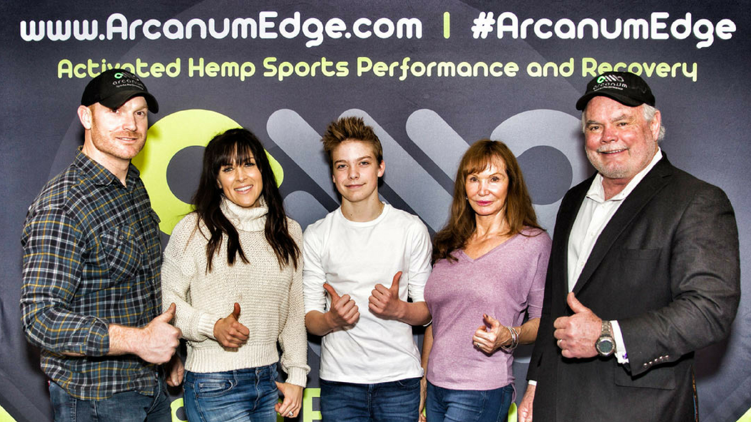 cbd-school-arcanum-cbd-review-team