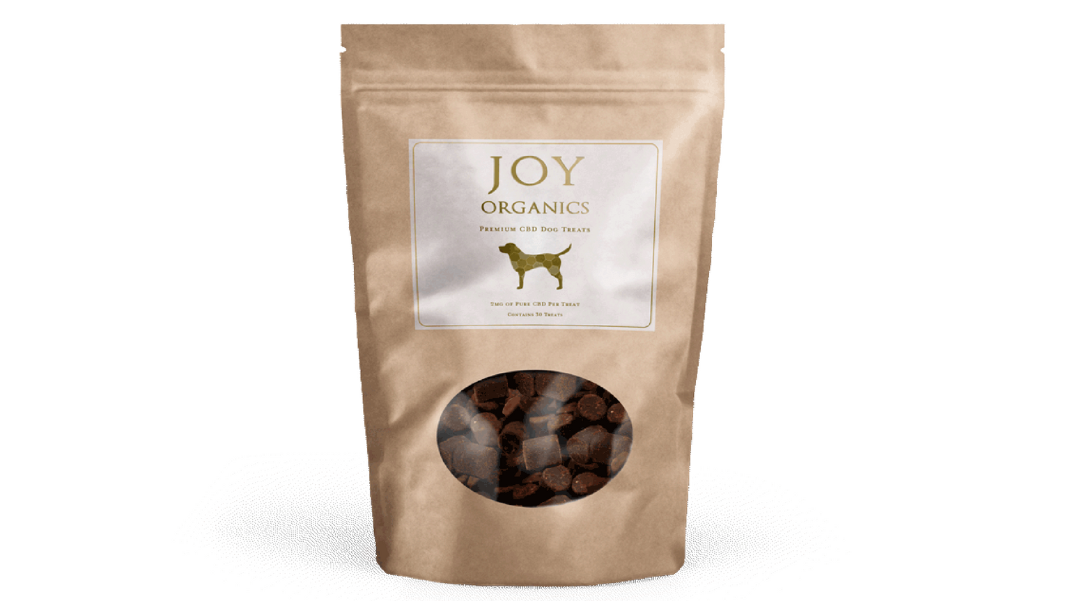joy-organics-cbd-dog-treats
