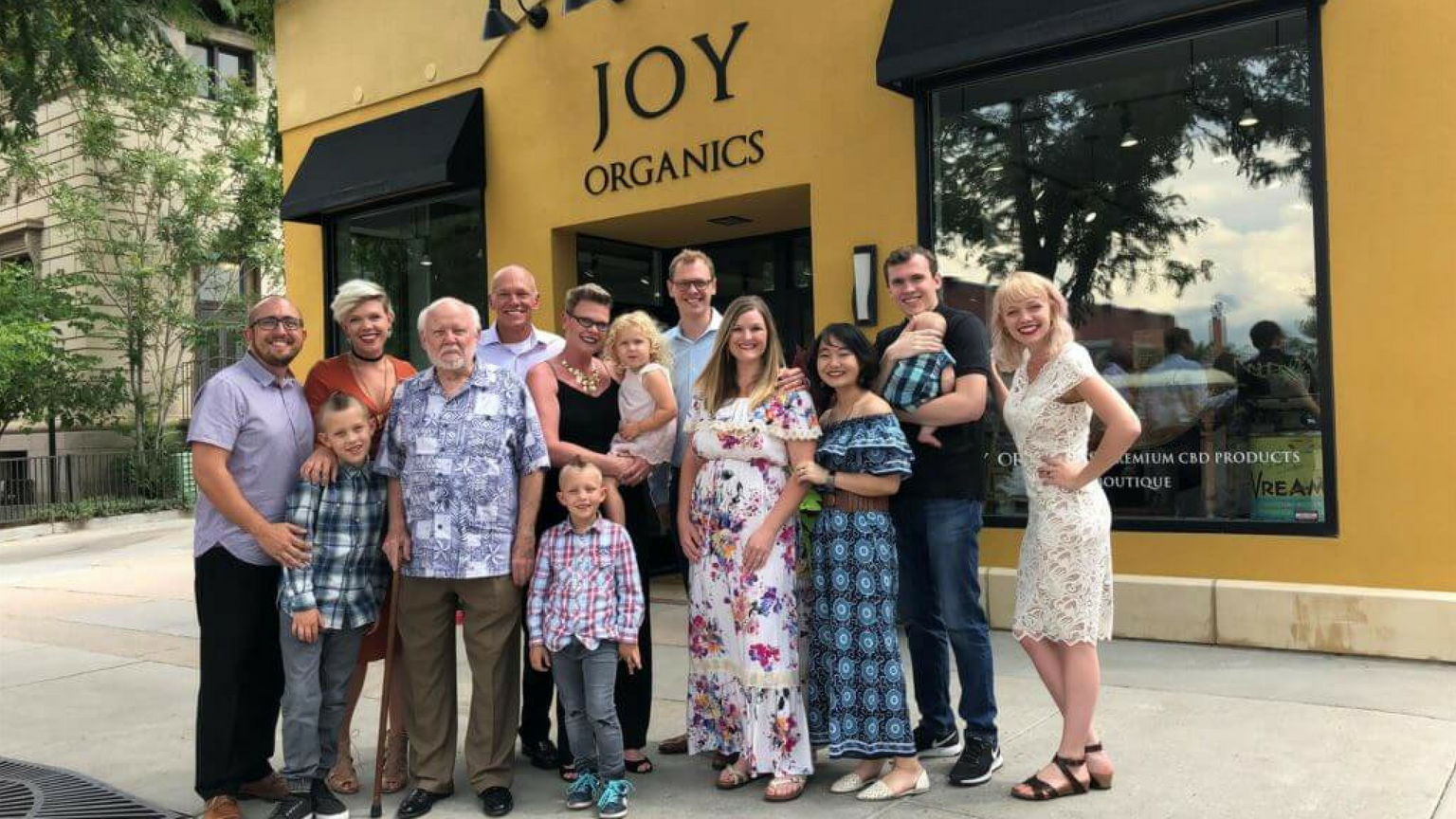 joy-organics-cbd-family