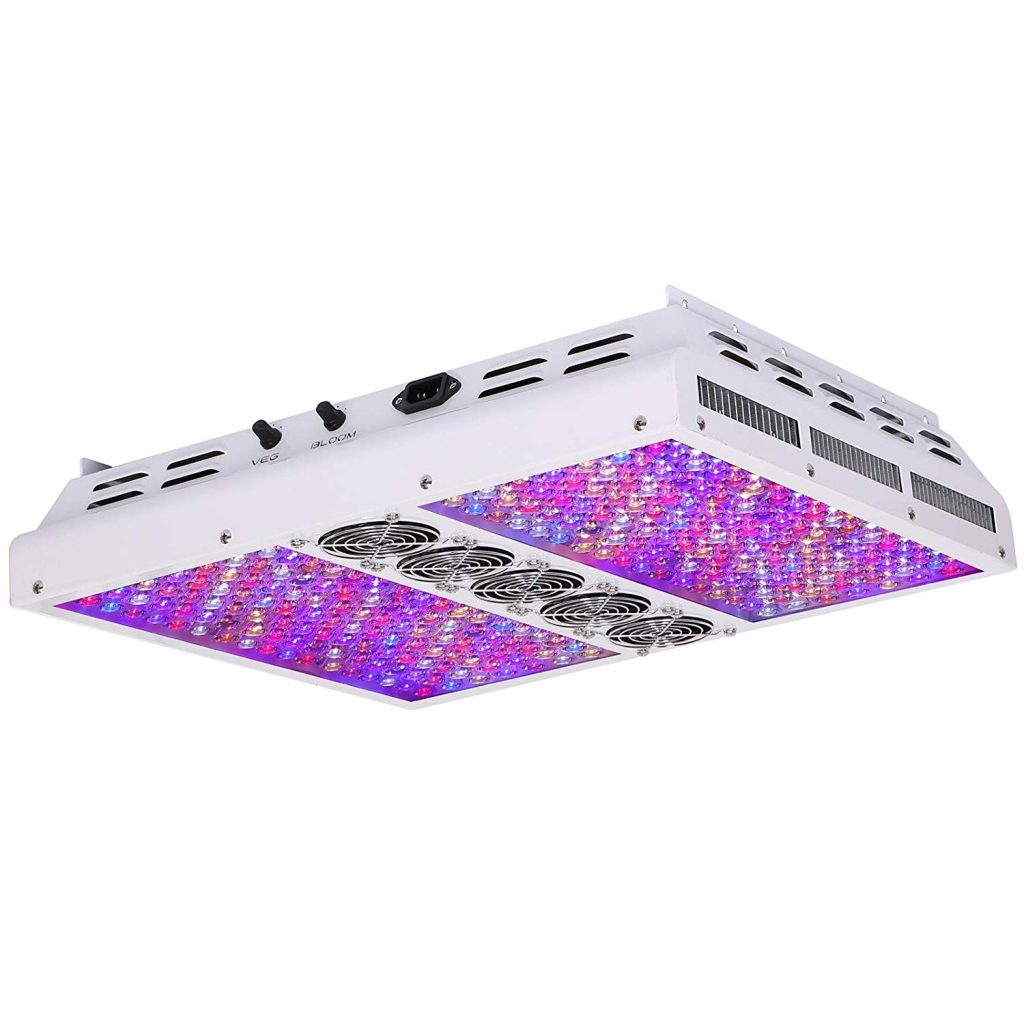 Best Led Grow Light