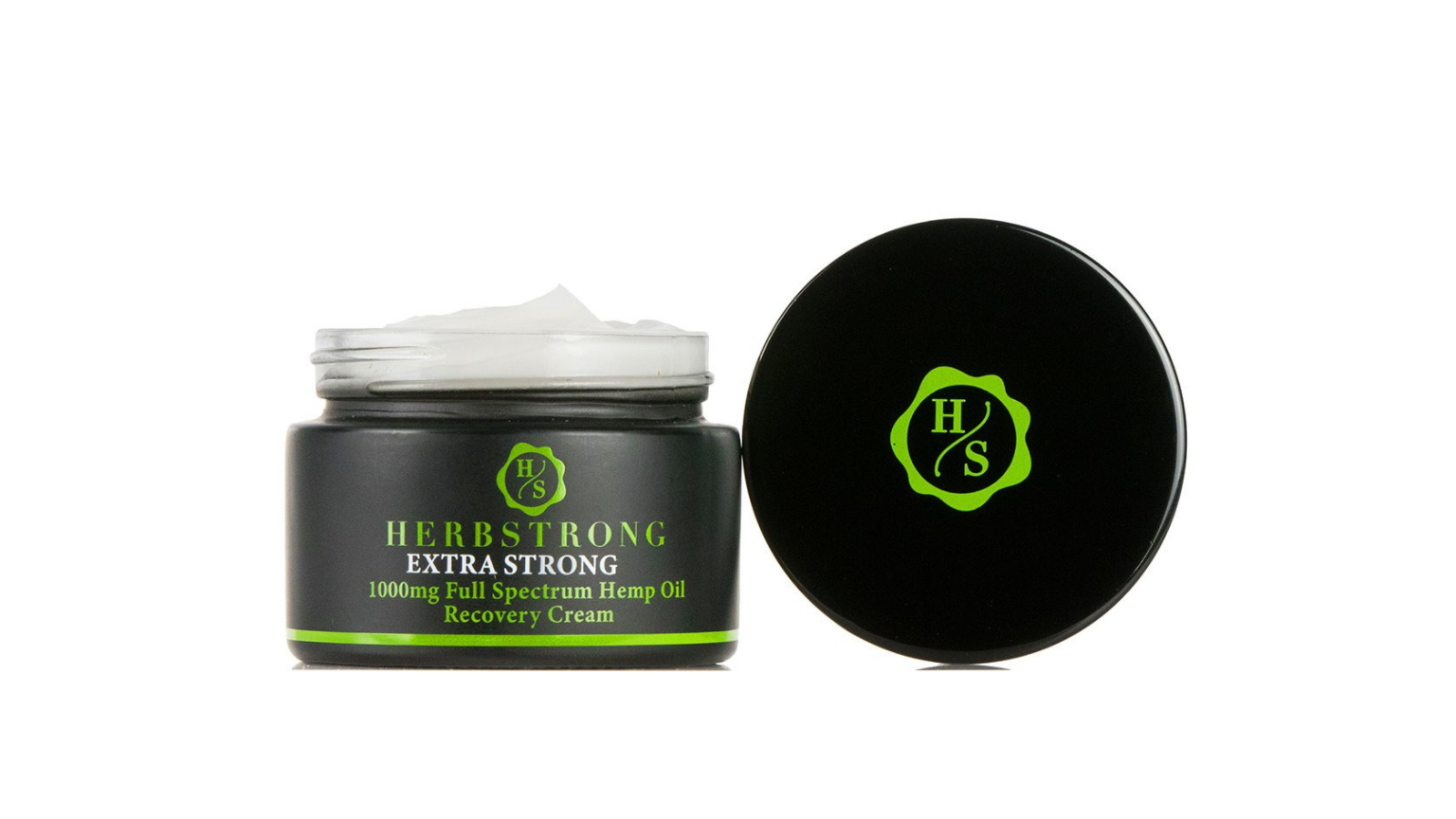 herbstrong-cbd-topical