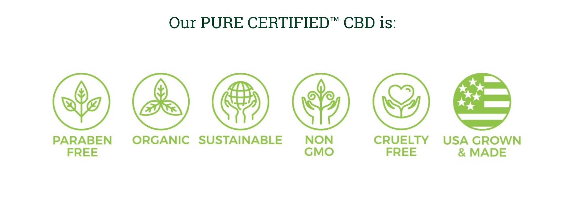 c4life-cbd-benefits