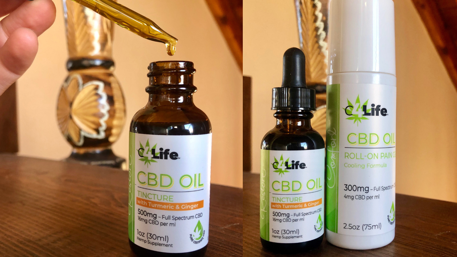 c4life-cbd-oil-and-topicals