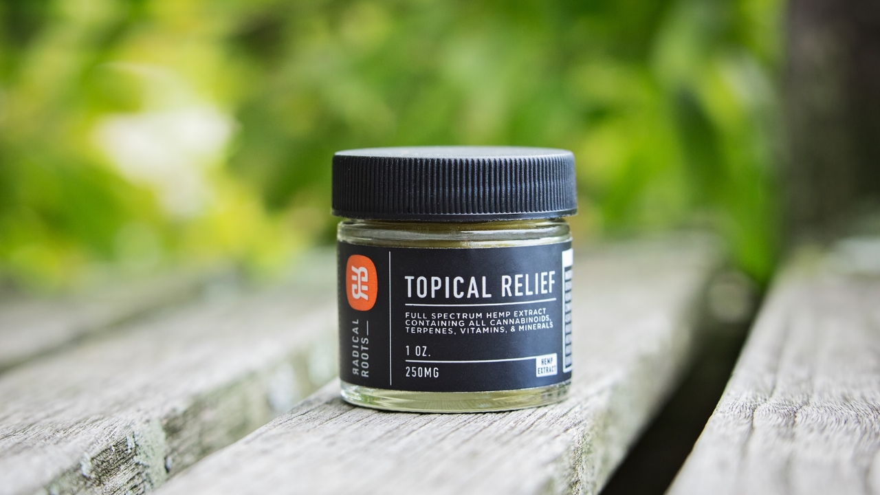 radical-roots-topical-relief