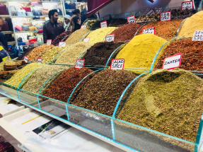 Spices&Herbs2