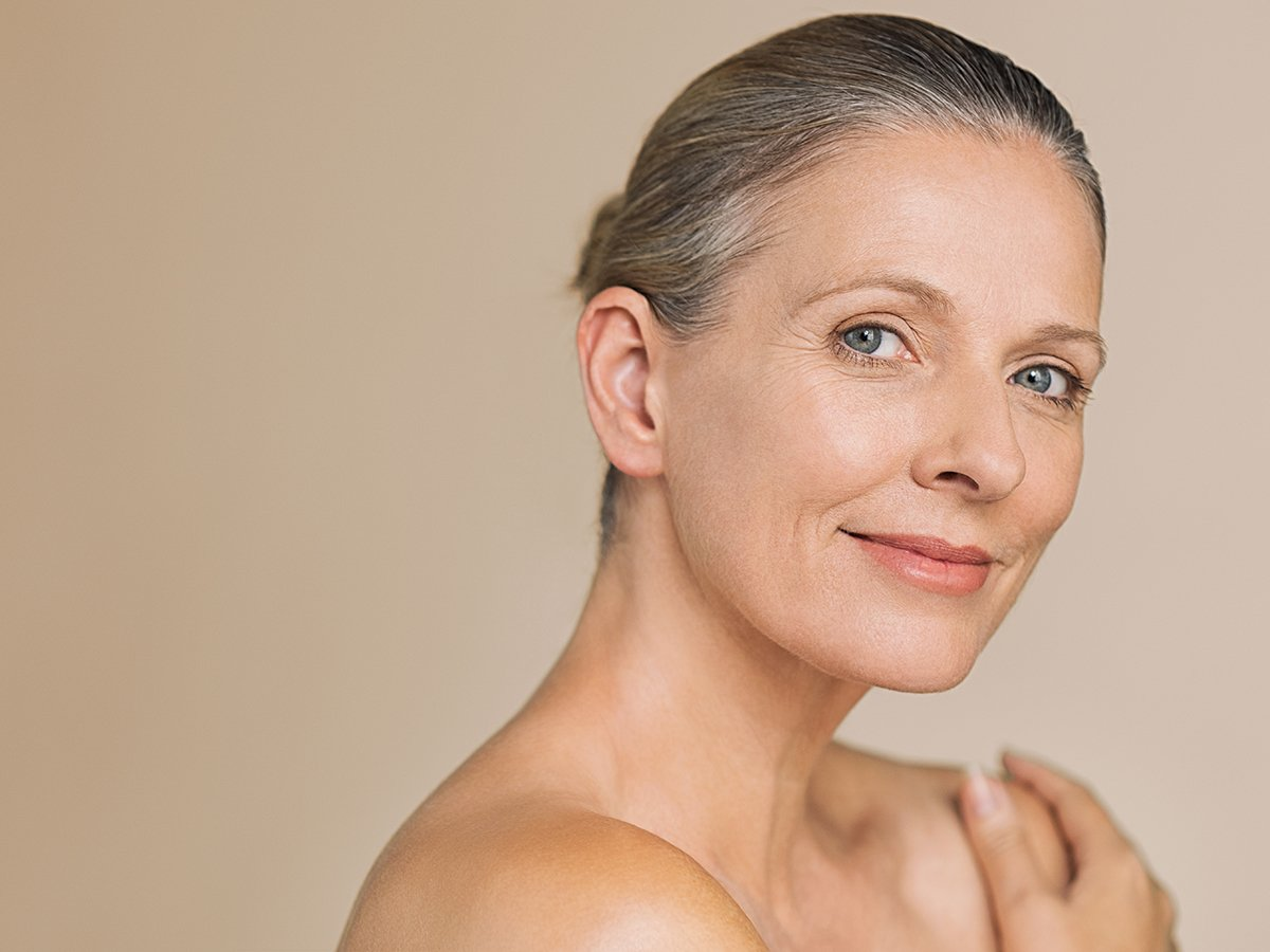 skin-care by decade | best skin-care for each age