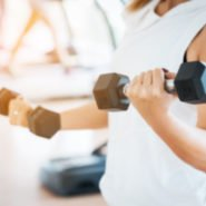 16 Moves Fitness Trainers Wish You'd Stop Doing