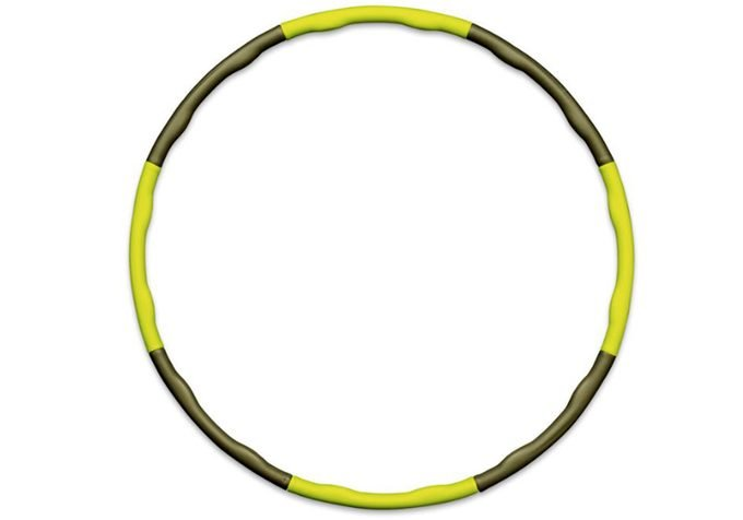 Lierre Weighted Hula Hoop Canada